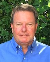 Randy Meeks</p> <p>Credit Manager